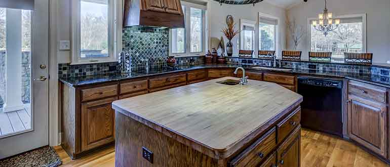 awesome kitchen cabinet