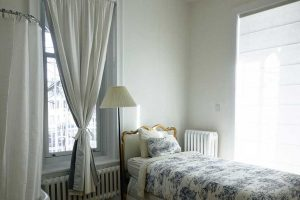 Does A Bedroom Have To Have A Window?
