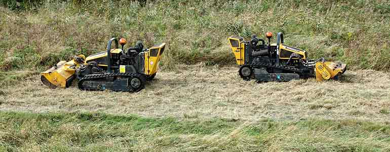 self propelled lawn mower under 300