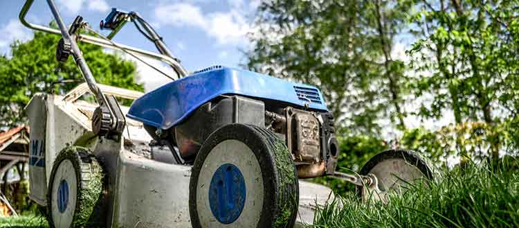 lawn mower brands to avoid