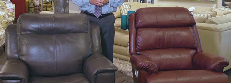 lazy boy electric recliner troubleshooting