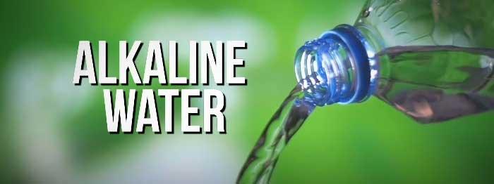 alkaline water brands to avoid