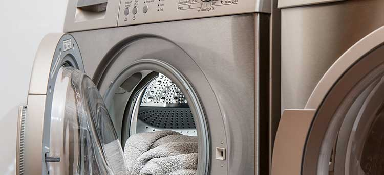 washing machine brands to avoid
