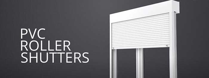 waterproof shutters for shower window